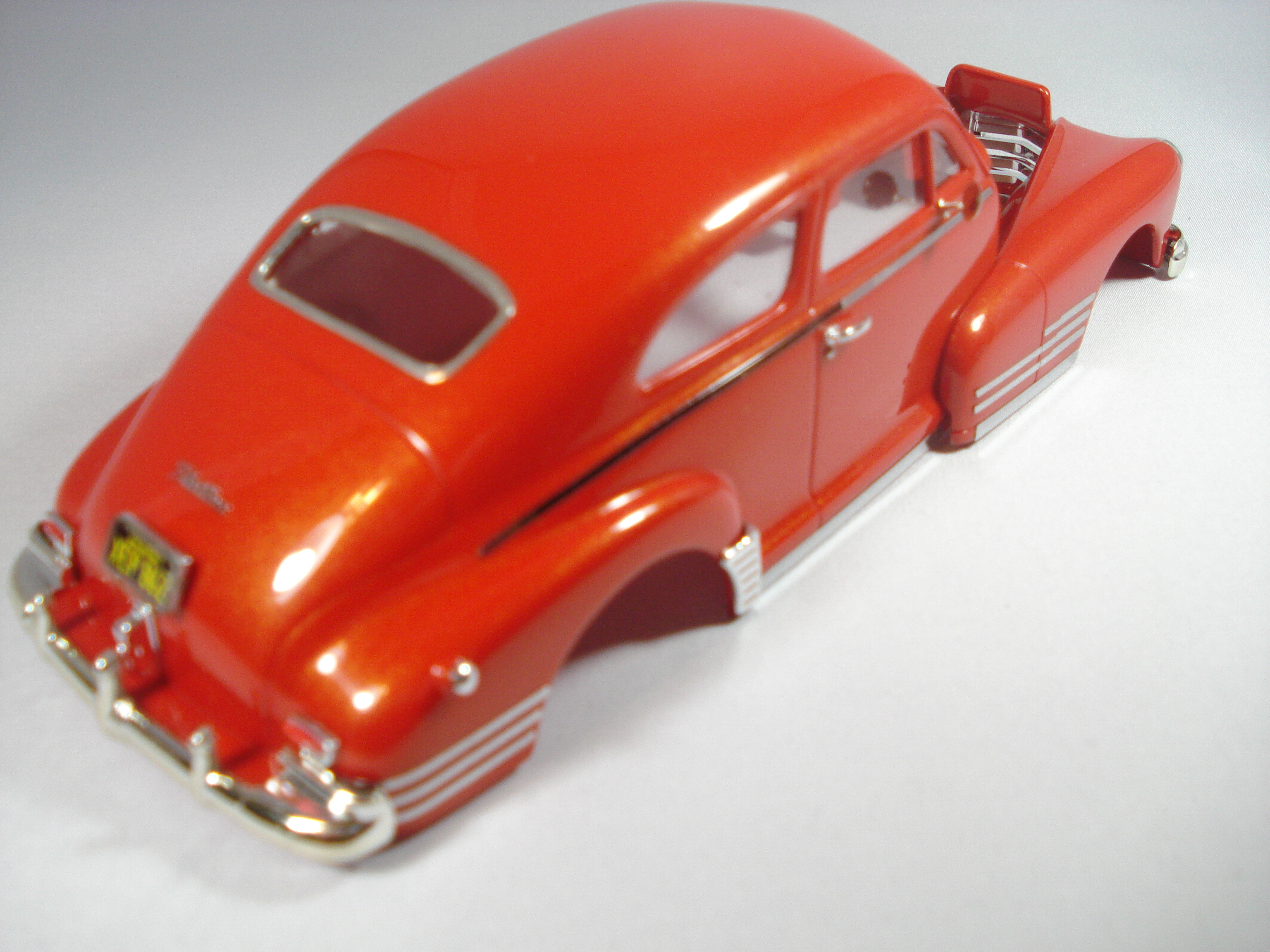 1947Chevyverycherry2.JPG