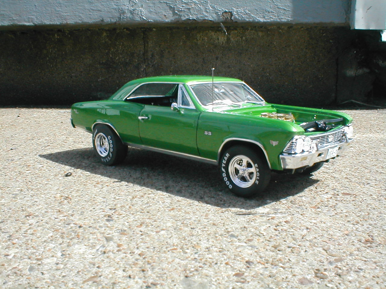 67 Chevelle Parts For Sale Craigslist | Autos Post