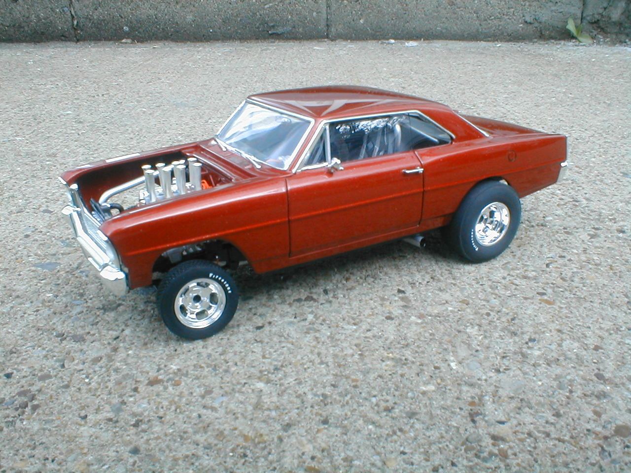Related Pictures gasser drag cars for sale http blog hemmings com ...